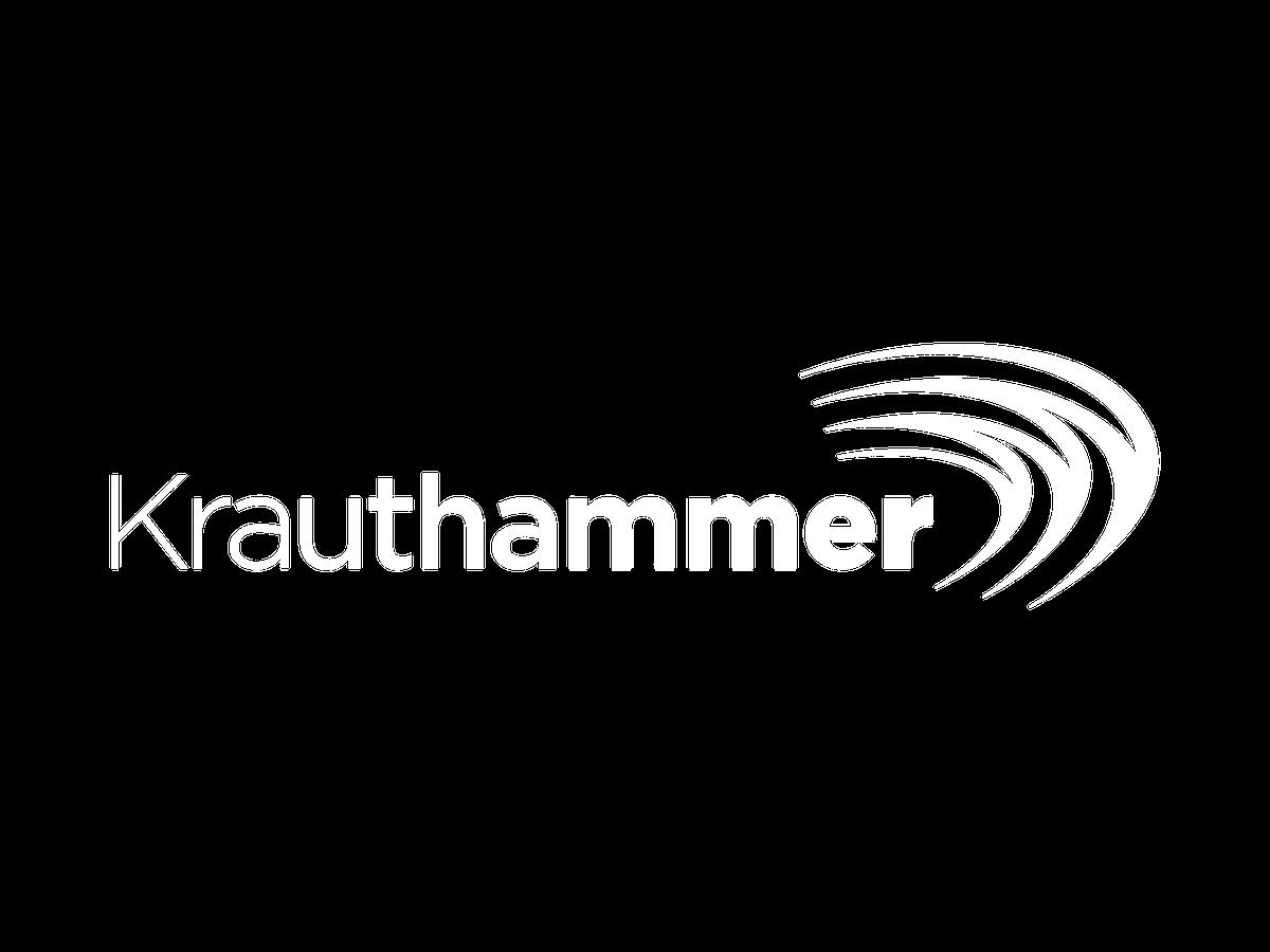 Shock Inbound - Case Study Logos_Krauthammer