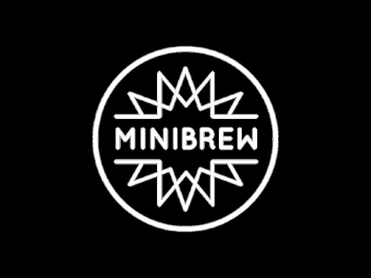 Shock Inbound - Case Study Logos_MiniBrew