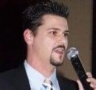 Carsten B - Testimonial Pic