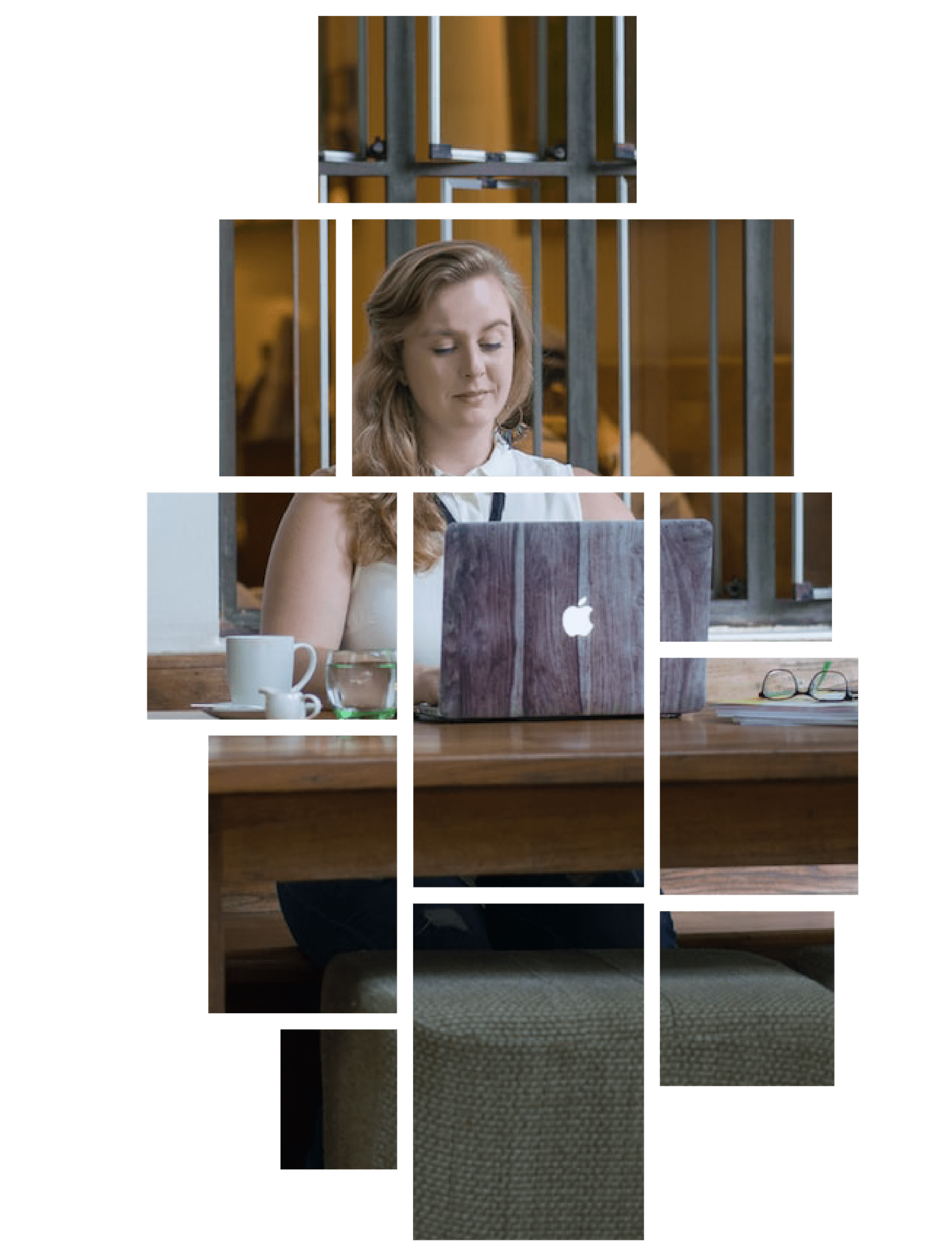 Shock Inbound - HubSpot Marketing Agency - Marije Schreur